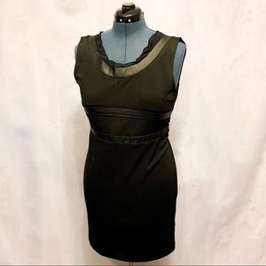 Classic Little Black Dress by Plenty